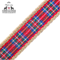 SCOTTISH TARTAN COLLECTIONS